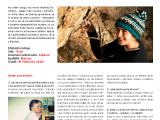 Rozhovor Lidé&hory 4/2013